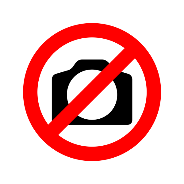 dlna-logo