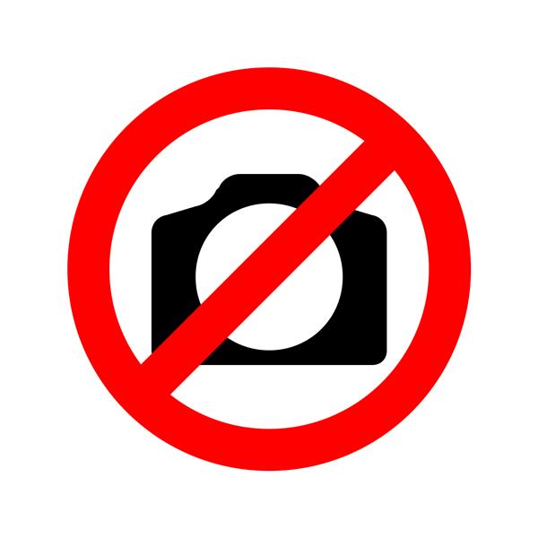 Toshl-logo-horizontal
